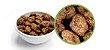 """Proteina Texturizada de Soja """"PTS"""" Grossa Cebola e Salsa 100g - Imagem 1"""
