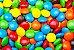 Confeti Vegano Coloreti Embalagem Economica 1,01kg - Imagem 2