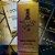 Livre Perfume 1 Million 50ml - Imagem 2