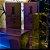 Livre Perfume 1 Million 50ml - Imagem 1