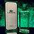 Perfume Importado Lacoste 50ml - Imagem 1