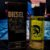 Perfume Diesel 50ml - Imagem 1
