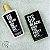 Kit Perfume 50ml + Hidratante Corporal - ESCOLHA SUA FRAGRÂNCIA - Imagem 3