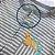 Macacão Bebê Menino Dino Suedine Zíper Cinza Com Leve Defeito - Imagem 2