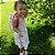 Mochila Bolsa de Passeio Baby Girl - Imagem 2