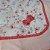 Saída Maternidade Rosa Delicada Com Manta - Imagem 4