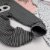 Conjunto 2 Bodies E Calça Estampa Panda Rosa - Imagem 4