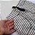 Conjunto Roupa de Bebê Neutro Calor Body Manga Curta Bermuda Saruel - Imagem 4
