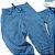 Conjunto de Moletom Touca Urso – Azul - Imagem 3