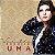 CD VANILDA BORDIERI UMA - Imagem 1