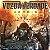 CD HERÓIS VOZ DA VERDADE - Imagem 1