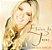 CD SOMOS A IGREJA ELAINE DE JESUS - Imagem 1