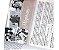 Bíblia de Estudo da Família capa branca - Imagem 4