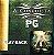 CD A CONQUISTA PG PLAYBACK - Imagem 1