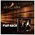CD PLAYBACK ALEX E ALEX PRA GLORIA DO TEU NOME - Imagem 1