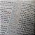 Bíblia de Estudo King James 1611 Estudo Holman | Azul - Imagem 9