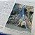 Bíblia de Estudo King James 1611 Estudo Holman | Azul - Imagem 5