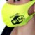 Máscara de proteção Higiênica reutilizável |Neon Wifé| - Imagem 1