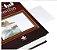 Bíblia de Estudo da Família capa marrom - Imagem 2