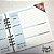 Planner Devocional Kids - Imagem 8