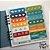 Planner Devocional Kids - Imagem 3