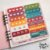 Planner Devocional Kids - Imagem 4