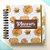 Planner | Kit Presente - Imagem 2