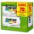 Centrum Kit 60 Comprimidos + 30 Comprimidos - Imagem 1