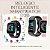 Relógio Inteligente Smartwatch D20 - Imagem 1