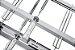 Kit Rotativo ArtInox 5 Espetos para Churrasqueiras 750F - Imagem 2