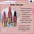 Balm Tint PH Niina Secrets | Balm Tint Niina Eudora - Imagem 2