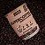 TASTY WHEY (900g) + SUPERCOFFEE (220g) CAFFEINE ARMY + LEAN FIRE (60cps) EMPIRE NUTRITION - Imagem 8