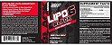 LIPO 6 BLACK ULTRA CONCENTRADO (60Caps) - IMPORTADO  - Imagem 4
