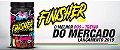 FINISHER (300g) - 3VS - Imagem 3