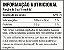TASTY WHEY (912g) + L-GLUTAMINE (120g) + INTRA AMINO SPORT ( 196g)  - Imagem 4