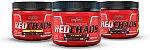 KIT RED CHAOS (150g) - 3un - INTEGRALMEDICA - Imagem 1