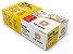 Luva de Procedimento Látex Cx c/ 20 Caixinhas - Descarpack - Imagem 1
