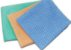 Pano Multiuso Verde 30 cm x 30 m - Descarpack - Imagem 1