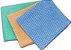 Pano Multiuso Verde 28 cmX300m - Descarpack - Imagem 2