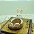 Forma  Partes Coelho de Chocolate  - Imagem 3