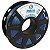 PLA Azul Cobalto Metalizado 1.75 mm - Imagem 1