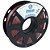 PLA Roxo Uva Metalizado 1.75 mm - Imagem 1