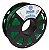 PLA Verde Floresta 1.75 mm - Imagem 1