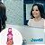 Enxaguante Bucal Dentil 250 ML Kids Zero Álcool Princesas         - Imagem 2