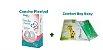 Kit Concha Flexível para Amamentação + Bolsa Térmica Comfort Bag Baby - Imagem 1