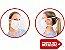 Máscara de Proteção Individual Algodão Reutilizável Mebuki  - Imagem 2