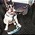 Capa Proteção de Banco de Carro DeLuxe Mr. Puppy - Imagem 2
