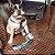 Capa Proteção de Banco de Carro DeLuxe Mr. Puppy - Imagem 1