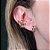 Piercing Estrela - Imagem 2