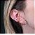 Piercing Fadore - Imagem 2